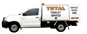 Forklift sales hire services (Cutout 3)