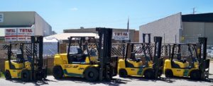 forklift-sales-in-perth-wa