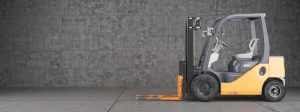 forklift-maintenance-is-crucial